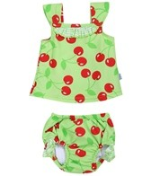 iplay-girls-lime-cherry-swim-diaper-tankini-set-(6mos-3yrs)