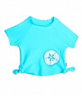 iplay-girls-mix-n-match-bow-s-s-rashguard-(6mos-3yrs)