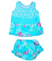 iplay-girls-aqua-shell-garden-mix-n-match-swim-diaper-tankini-set-(6mos-3yrs)