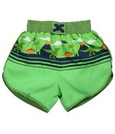iplay-boys-mix-n-match-ultimate-swim-diaper-panel-boardshort-(6mos-4yrs)