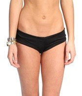 hurley-womens-prime-brief