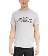 AMBRO Manufacturing Evolved Tee