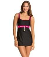 eco-swim-tassel-porthole-dress