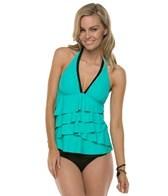 eco-swim-brights-tiered-ruffle-halter-kini-top