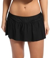 eco-swim-eco-solid-shirred-side-skirt