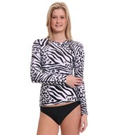 eq-swimwear-zeetah-l-s-rash-guard