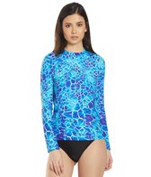 eq-swimwear-belize-l-s-rash-guard