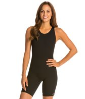 eq-swimwear-exceed-unitard