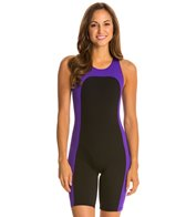 eq-swimwear-strive-unitard