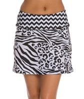 eq-swimwear-zeetah-kiki-swim-skirt