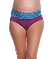 eq-swimwear-mosaic-maternity-brief