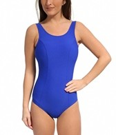 Amoena Rhodes Mastectomy One Piece Swimsuit