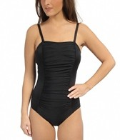 Amoena Tenerife Mastectomy One Piece
