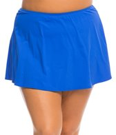 Coco Reef Plus Master Classic Swim Skirt