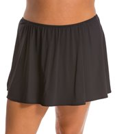 Coco Reef Plus Master Classic Skirted Bottom