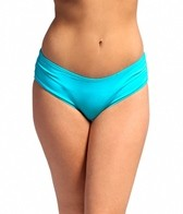 coco-reef-embroidered-mirrors-side-shirred-bikini-bottom