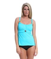 coco-reef-master-classic-c-d-dd-e-f-perfect-fit-tankini-top