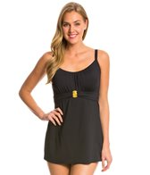 coco-reef-master-classic-c-d-dd-perfect-fit-swimdress