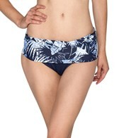 Coco Reef Brush Flower Bikini Bottom