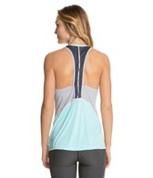 New Balance Women's Ice Running Racerback
