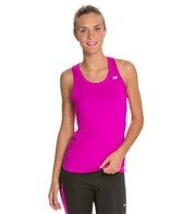 new-balance-womens-accelerate-running-tank