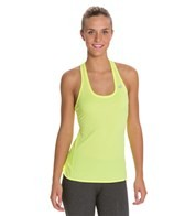 New Balance Women's Tonic Running Tunic