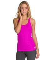 New Balance Women's Vitalize Layer Running Tank