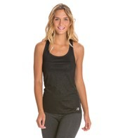 new-balance-womens-vitalize-layer-running-tank