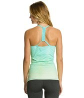 oneill-womens-avalon-running-tank
