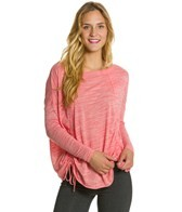 oneill-womens-dream-running-pullover