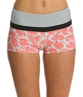 oneill-womens-tempo-running-short
