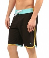 Lost Men's Grubsteak Boardshort