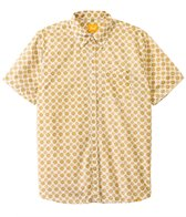 Lost Men's Pocket Change S/S Shirt