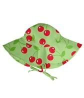 iplay-girls-lime-cherry-uv-sun-protection-hat-(0mos-4yrs)