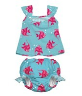 iplay-girls-aqua-angelfish-swim-diaper-tankini-set-(6mos-3yrs)