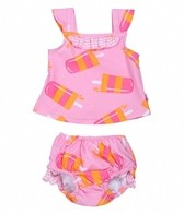 iplay-girls-pink-popsicle-swim-diaper-tankini-set-(6mos-3yrs)
