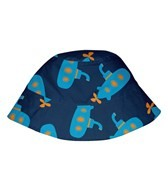 iplay-boys-navy-submarine-sun-protection-hat-(0mos-4yrs)