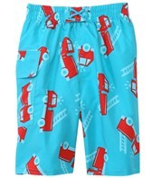 iplay-boys-aqua-fire-truck-swim-diaper-pocket-trunks-(6mos-4yrs)