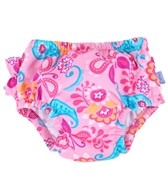 iplay-girls-pink-paisley-ruffle-swim-diaper-(6mos-3yrs)