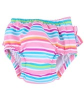 iplay-girls-pink-multistripe-ruffle-swim-diaper-(6mos-3yrs)