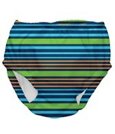 iplay-boys-navy-multistripe-snap-swim-diaper-(6mos-4yrs)