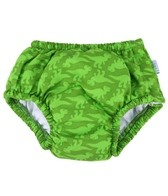 iplay-boys-lime-geo-dino-snap-swim-diaper-(6mos-4yrs)