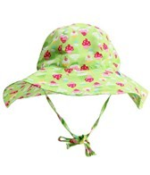 iplay-girls-lime-cupcakes-floppy-brim-sun-protection-hat-(0mos-4yrs)