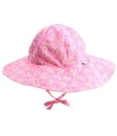 iplay-girls-pink-posies-floppy-brim-sun-protection-hat-(0mos-4yrs)