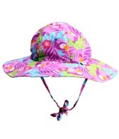iplay-girls-lavender-toucan-floppy-brim-sun-protection-hat-(0mos-4yrs)