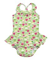 iplay-girls-lime-cupcakes-ruffle-swim-diaper-tanksuit-(6mos-3yrs)