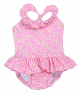 iplay-girls-pink-posies-ruffle-swim-diaper-tanksuit-(6mos-3yrs)