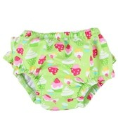 iplay-girls-lime-cupcakes-ruffle-snap-swim-diaper-(0mos-4yrs)