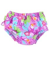iplay-girls-lavender-toucan-ruffle-snap-swim-diaper-(0mos-4yrs)