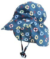 iplay-boys-navy-lifesaver-flap-sun-protection-hat-(0mos-4yrs)